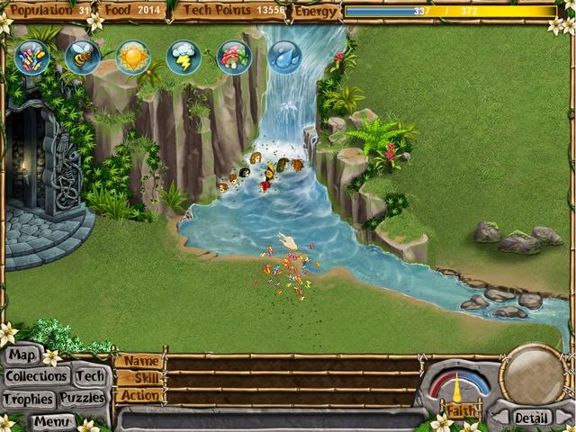 File:Virtual villagers screen shot.png