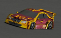 Mercedes CLK DTM front preview.png