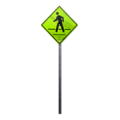 Sign crossing preview.png