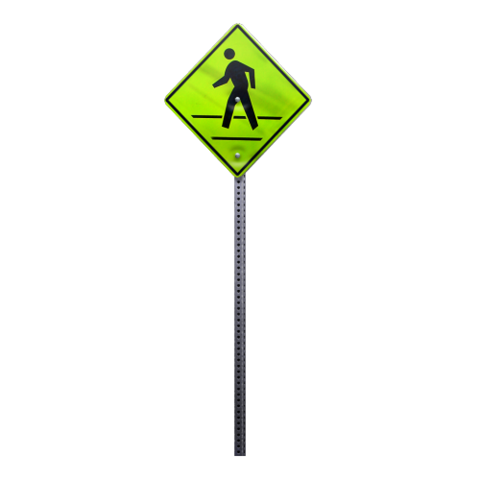 File:Sign crossing preview.png