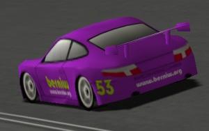 File:Porsche 911 GT3 RS rear preview.png