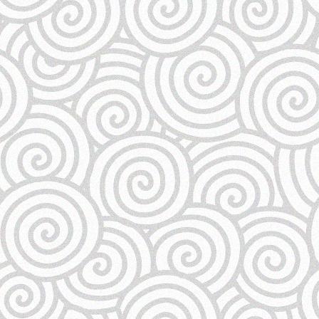 File:Multispirals cyc.jpg