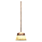 Broom preview