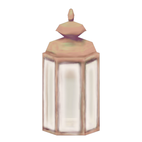File:Lamp 2 preview.png