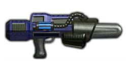 File:6 nex gun.png