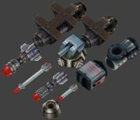 Rockets-launchers-and-turret-astromenace