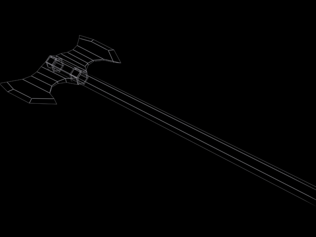 File:Ifass axe 1 wireframe.jpg