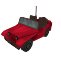 Jeep rood preview.png