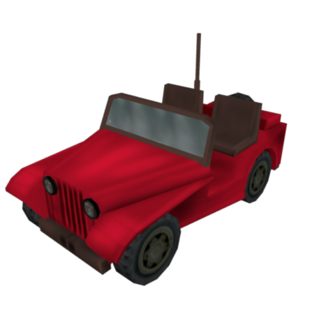 File:Jeep rood preview.png