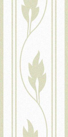 File:Leaftrim.jpg