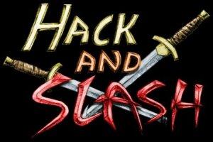 File:Hack and Slash logo.jpg