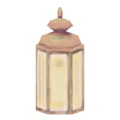 Lamp 2 lit preview.png