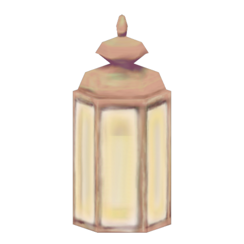 File:Lamp 2 lit preview.png