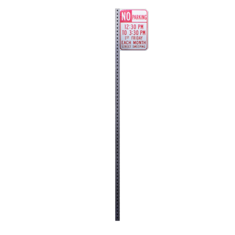File:Street sign preview.png