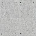 Thumbnail for version as of 21:42, November 15, 2006