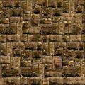 Thumbnail for version as of 18:22, November 27, 2006