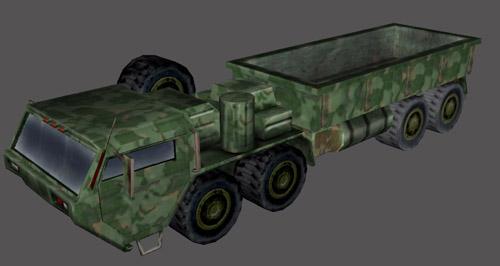 File:Load truck.jpg