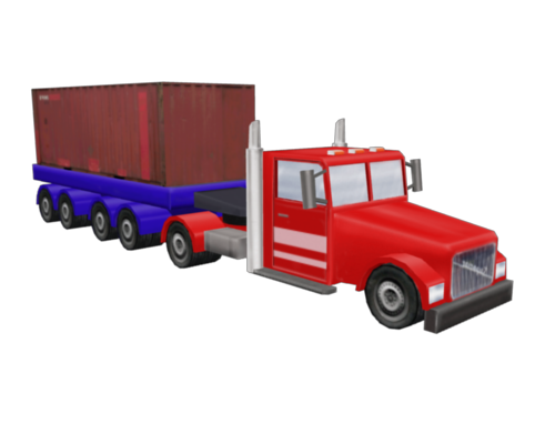 File:Truck container preview.png