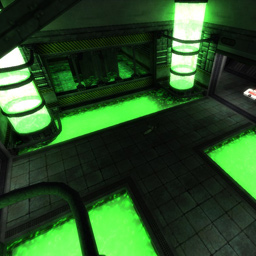 File:Slimepit map preview.jpg