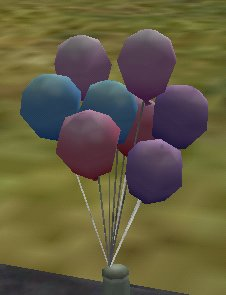 File:Balloons 001 preview.jpg