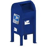 Mailbox 1 preview