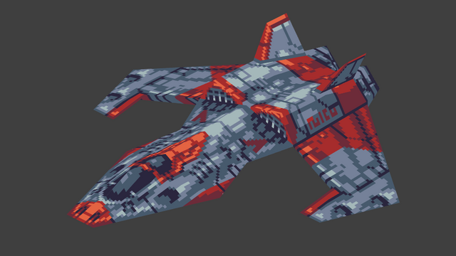 File:Low-spec-airspace-fighter.png