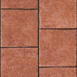 File:01TiZeta floor a.png