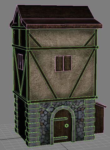 File:House wireframe.jpg