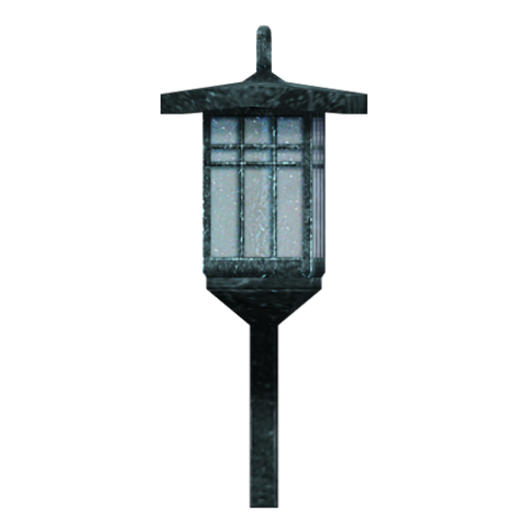 File:Lawn light preview.png