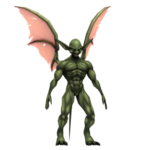 File:Gargoyle bared preview.png