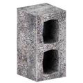 Cinder block preview.png