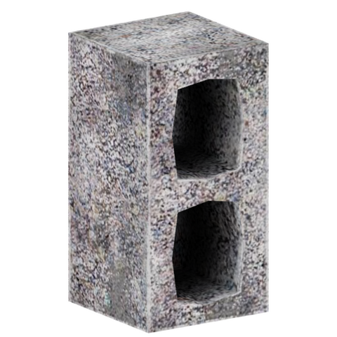 File:Cinder block preview.png
