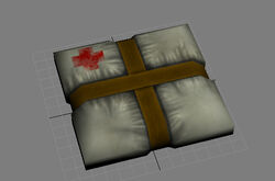 Medpack preview 1
