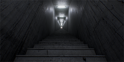 File:Small-stairs.PNG