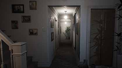 File:EntranceHallway Small.png