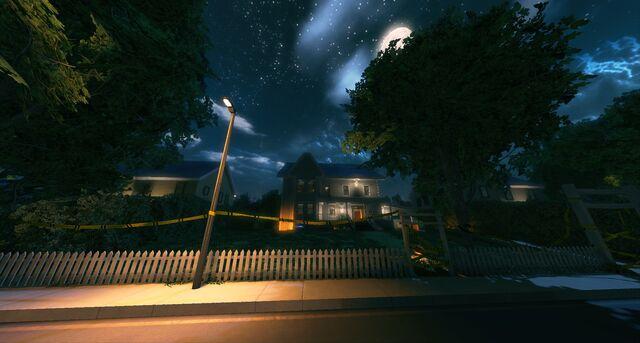 File:DLC-Horror Streetview.jpg