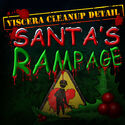 VCD Soundtrack Art Santa