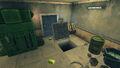 Office-Trapdoor3.jpg