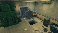 Office-Trapdoor3