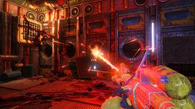 LaserWelder-Firing2