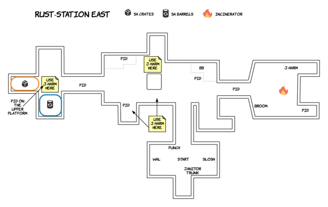 File:VCD3 - Rust-Station East.png