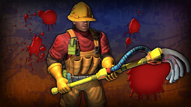 File:Viscera Cleanup Detail Artwork 1.jpg