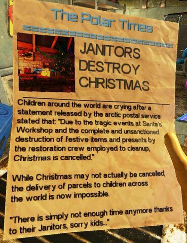 File:EndMsg-Santa-XmasDestroyed.jpg