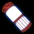 Logo-Lantern.png