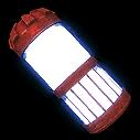 Logo-Lantern
