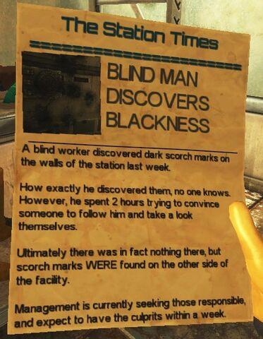 File:EndMsg-Blackness.jpg