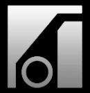 Omnicorp-Logo