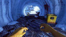 Frostbite Tunnel2