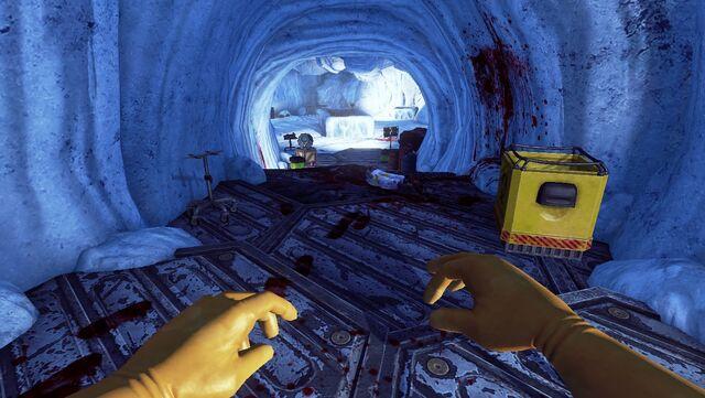 File:Frostbite Tunnel2.jpg