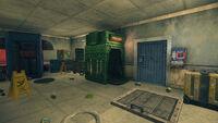 Office-LockedRoom4